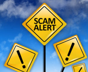 Scam-Alert_FB-300x247 Released by IRS on March 14, 2016