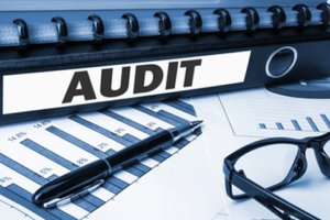 Audit_FB-300x200 Why did the IRS pick my return for audit?