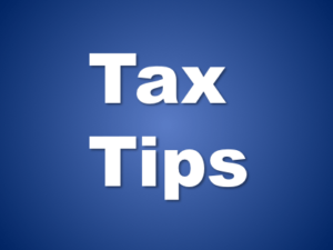 Tax-Tips-300x225 IRS Warns of Fake Collection Notices