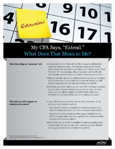 aicpa-Tax-Extensions-FAQs-for-Clients-232x300 aicpa-Tax-Extensions-FAQs-for-Clients