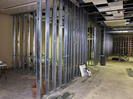 office-construction_GP Could a cost segregation study save your company taxes?