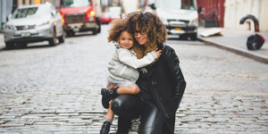 mother-daughter-city_LI-300x150 Shifting capital gains to your children