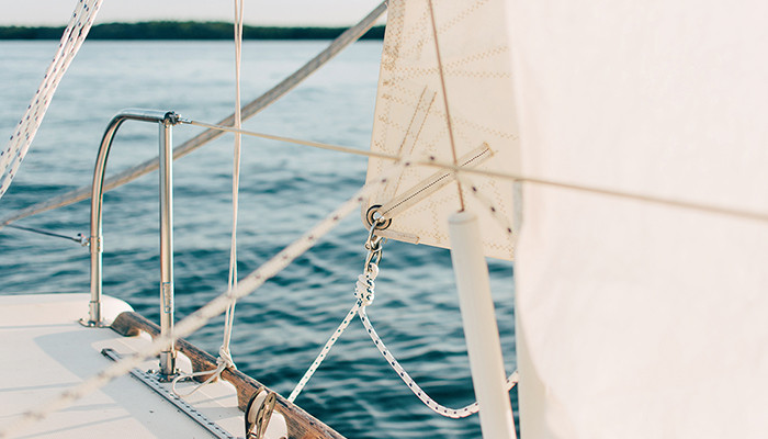 yacht_LI-long-post IRS Permits High-Earner Roth IRA Rollover Opportunity