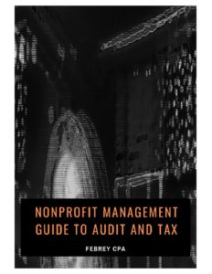 Does-your-nonprofit-need-an-audit-the-Nonprofit-Management-Guide-to-Audit-and-Tax-2019-booklet-pdf-232x300 Does your nonprofit need an audit - the Nonprofit Management Guide to Audit and Tax 2019 booklet