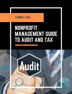Nonprofit-Management-Guide-to-Audit-and-Tax-2019-pro-low-res-pdf-232x300 Nonprofit Management Guide to Audit and Tax 2019 pro low res