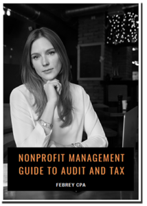 nonprofit-management-ebook-cover-woman-214x300 nonprofit management guide to audit and tax woman
