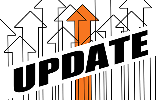 febrey-tax-update-web Recent Tax Changes and Proposed Relief for Taxpayers and Employers